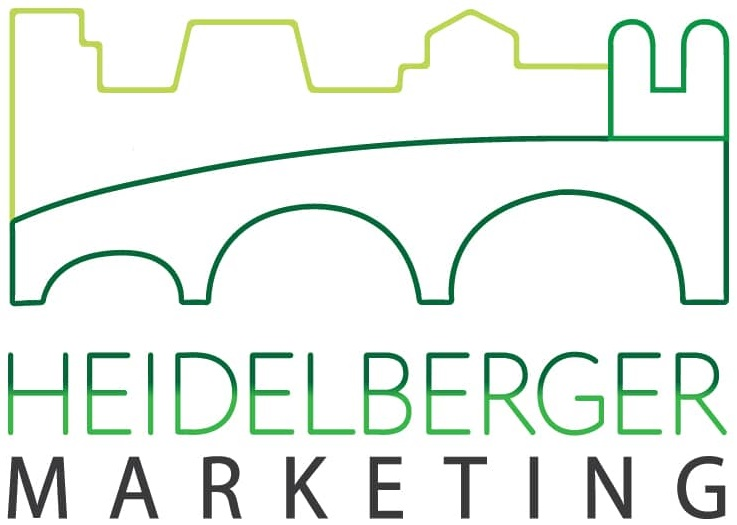 Heidelberger Marketing LLC - The SEO and web design agency for Austria